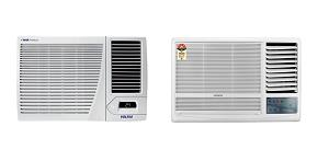 Image of TOP 8 Best 1.5 Ton Window AC in India 2018