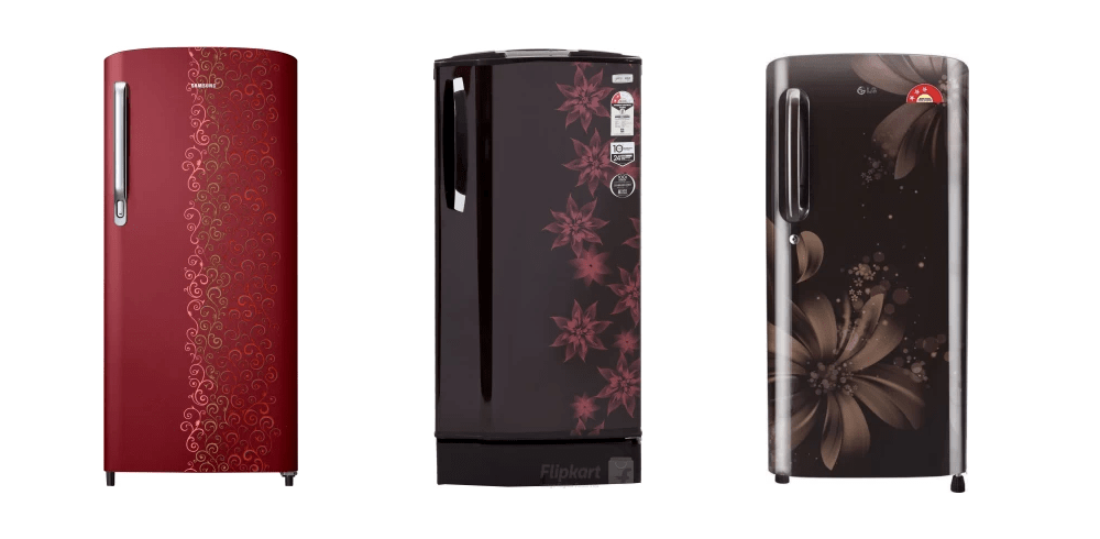 Best Refrigerators In India Under Rs 15000