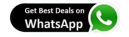 link image to get deals on whatsapp